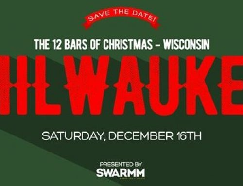 Things To Do In Milwaukee Weekend of Dec 15-17
